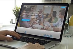 Brightway Insurance Website