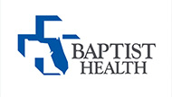 Good For You - Baptist Hospital Content Portal Website