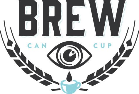 Brew Five Points Jacksonville Logo