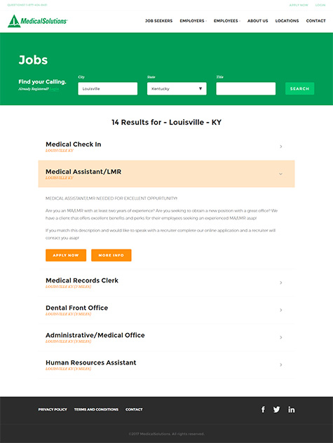 MedicalSolutions-Jobs-Page