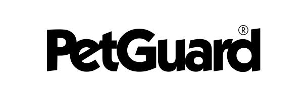 PetGuard Logo