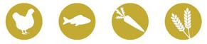 PetGuard Icons