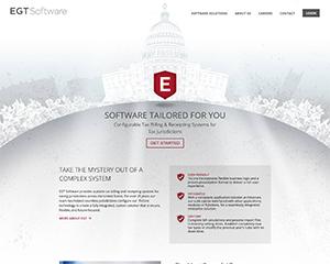 Branding & Responsive Web Design