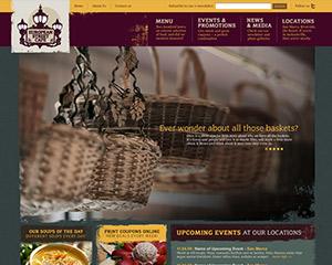 DotNetNuke Web Design, Poster Design, Branding