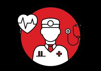 Healthcare Organizations